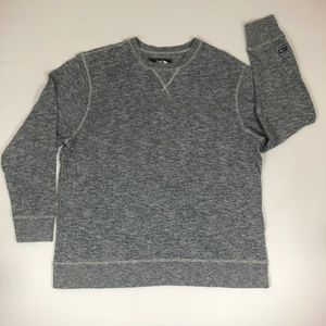 The North Face Pullover Sweater Sz XL